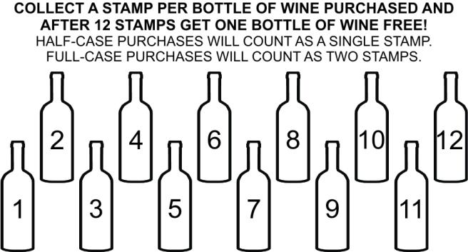 wine-stamp